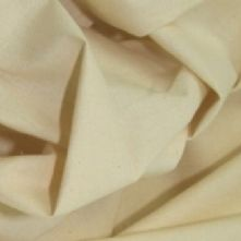 5ft Wide Cotton Calico Fabric x 0.5m